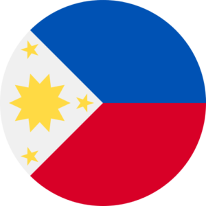 philippines-flag-icon